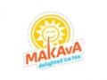 Makava