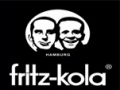 fritzcola+