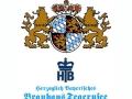 Brauhaus_Tegernsee-2