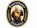 Franziskaner_logo-2