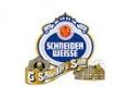 Schneider images