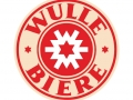 Wulle