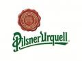 pilsner-urquell-logoweb