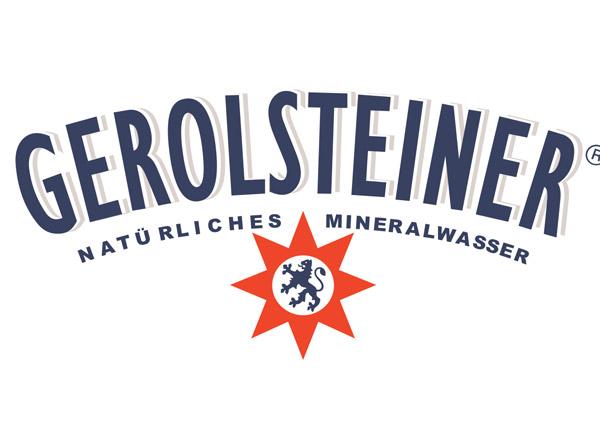 GeträNke Oase Berlin