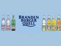 brandenburger-quell